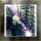 Gljukoza аватар